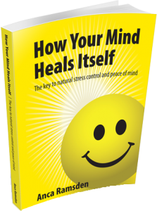 how your mind heals itself by anca ramsden-clr3