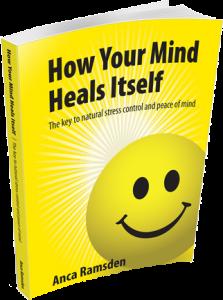 how your mind heals itself by anca ramsden-clr3